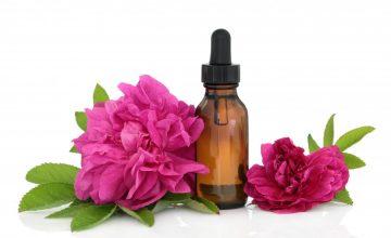 bach-flower-remedies 2