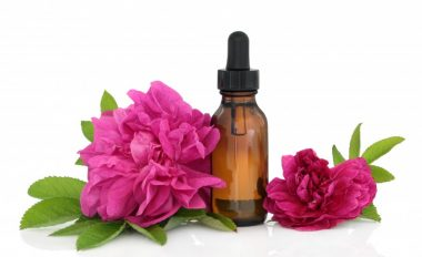 bach-flower-remedies 2